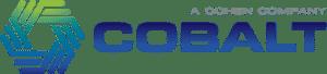 cobalt logo